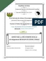 MEMOIRE  CORRIGE-DZILA-Grâce202006022.pdf