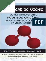 O milagre do Ozônio-Frank Shallenberger.pdf
