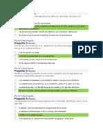 PARCIAL SEMINARIO DE PSICOLOGIA.docx