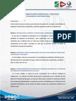 Diseño de Cimentaciones superficiales y profundas.pdf