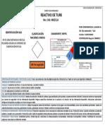 REACTIVO DE TURK.pdf