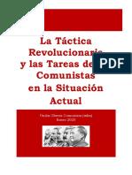 _Situacion actual tactica y tareas.pdf