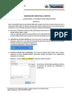 Taller Conceptos basicos de POO y Estructuras - Parte 2