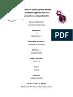 Lab. de electricidad-grupo(1LB311)-asignacion(1.3)-Ricardo Mendieta