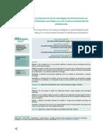 3082-Texto del artí_culo-5159-3-10-20180730.pdf