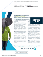 Examen parcial - Semana 4_ INV_SEGUNDO BLOQUE-RESPONSABILIDAD SOCIAL EMPRESARIAL-INTENTO II.pdf