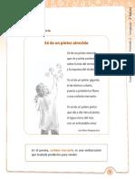 Página 1 y 2 Módulo 2