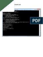Tarea de Programacion.docx