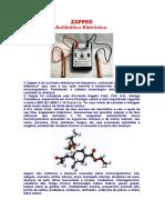 ZAPPER - Antibiótico Eletrônico.docx