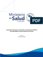 lineamientos_odontologos_v2_27032020