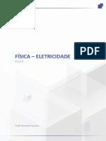 AULA 6 - ELETROMAGNETISMO II.pdf