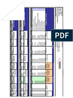 Amref finance report for Katine - Sept 2009