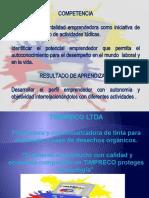 TIMPRECO.pptx