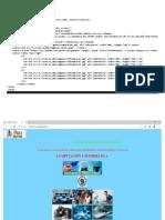 HTML-CETPRO