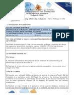 Guía de actividades y rúbrica de evaluación – Tarea  4 Dibujo en CAD paramétrico (1).pdf
