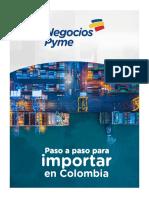 guia-para-importar-en-colombia.pdf