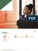GUPY-Ebook–36_ferramentas_essenciais_para_o_trabalho-remoto