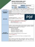 Planeacion virtual octavo sociales semana VII.docx