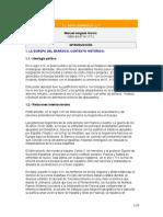Manuel Holgado Garcia  El Barroco.doc