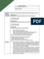 ACTIVIDAD INSTRUCTIVO.docx