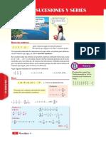 SERIES Y SUCESIONES.pdf