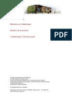 Derecho_Penal._Clase_3.pdf