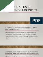 Mejoras en el área de logística.pptx