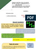 enlaces-quimicos-190502210922.pdf