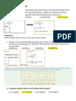 MATEMATICA-DIA-04.docx
