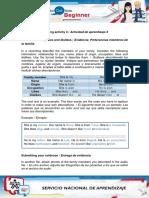 Evidence_Family_likes_and_dislikes.pdf