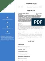 Creative mixology   - 11_16_2019, 12_33_36 AM.pdf