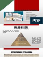 Grupo N° 5 Ley de contratacion de trabajadores extranjeros.pptx