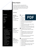 Masa (1).pdf