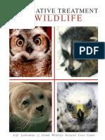 Alternative treatment for wildlife.pdf