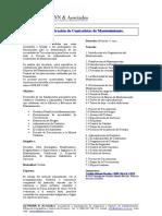 Presentación Curso Administración Contratistas_virtual_Altmann&Asociados,RevsSep-19