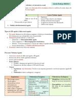 túbulos y el intersticio renal MED13.pdf