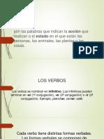EL  VERBO GRADO 3_1.pdf