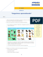 s9-2-prim-anexo-dia-5.pdf