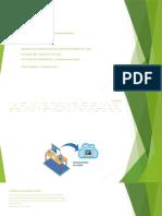 Actividad de Aprendizaje 2. Almacenamiento Virtual.pptx