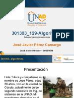 301303_129_Fase1_José_Pérez_Ing_Sistemas
