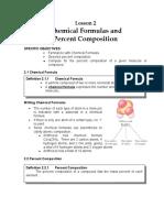 CHM01_CO4_LESSON2_CHEMICALFORMULA_PERCENTCOMPOSITION.docx