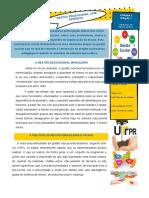 Jornal pos graduação 1.pdf