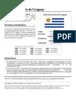 Selección_de_polo_de_Uruguay.pdf