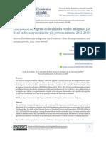 13486-Texto del artículo-51189-2-10-20200331.pdf