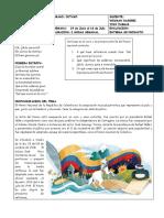 8 DERECHOS HUMANOS.pdf