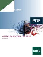 Guiahistoriadelarte