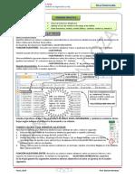 Pract1 Excel 2016 Intermedio.pdf