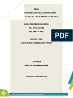 413214586-Matriz-DOFA-Proyecto-de-Vida.doc