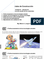 MAT__Semana 01__Importancia del estudio de los materiales.pptx