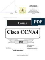 Cisco CCNA4.docx